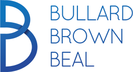 Bullard Brown Beal
