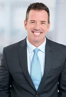 Jeremy E. Beal's Profile Image