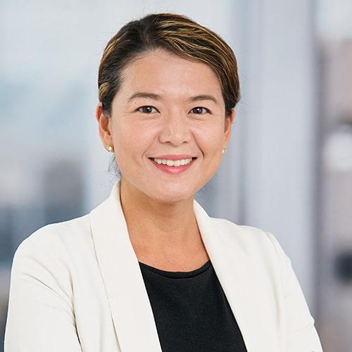 Hae Won Ko's Profile Image
