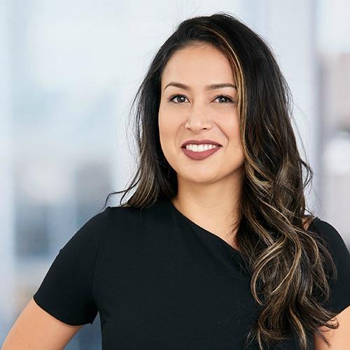 Jazmine Pelayo's Profile Image