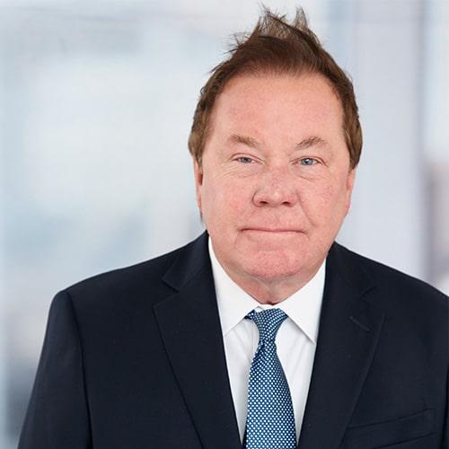 Patrick Naughton's Profile Image